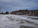 2005-12-22.0344.Danville.avi.jpg