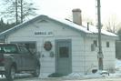 2005-12-22.0344.Danville.jpg