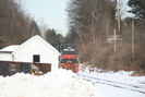 2005-12-22.0345.Danville.jpg