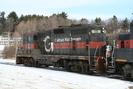 2005-12-22.0353.Danville.jpg
