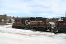 2005-12-22.0354.Danville.jpg
