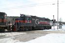 2005-12-22.0355.Danville.jpg