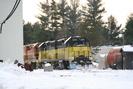 2005-12-22.0357.Danville.jpg