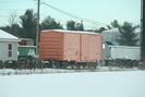 2005-12-22.0360.Danville.jpg