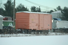 2005-12-22.0361.Danville.jpg