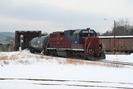 2005-12-23.0582.Bellows_Falls.jpg