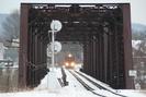 2005-12-23.0591.Bellows_Falls.jpg