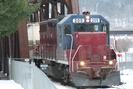 2005-12-23.0608.Bellows_Falls.jpg