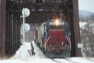 2005-12-23.0635.Bellows_Falls.jpg