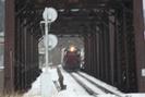 2005-12-23.0638.Bellows_Falls.jpg