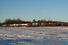2005-12-27.0874.Vernon.jpg
