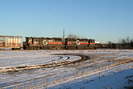 2005-12-27.0884.Vernon.jpg