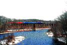 2005-12-28.0988.Millers_Falls.jpg