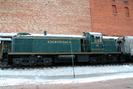 2005-12-30.1192.Utica.jpg