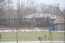 2006-01-07.1877.Lackawanna.jpg