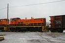 2006-01-07.1905.Lackawanna.jpg