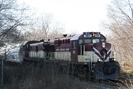 2006-01-12.2081.Guelph.jpg