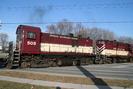 2006-01-12.2087.Guelph.jpg