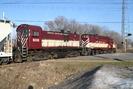 2006-01-12.2091.Guelph.jpg