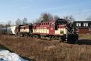2006-01-12.2095.Guelph.jpg