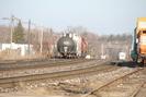 2006-01-12.2096.Guelph_Junction.jpg