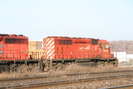 2006-01-12.2103.Guelph_Junction.jpg