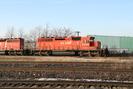 2006-01-12.2105.Guelph_Junction.jpg