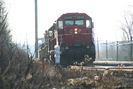 2006-01-12.2107.Guelph_Junction.jpg