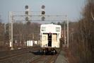 2006-01-12.2108.Guelph_Junction.jpg