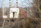 2006-01-12.2110.Guelph_Junction.jpg