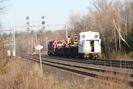 2006-01-12.2111.Guelph_Junction.jpg