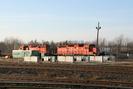 2006-01-12.2112.Guelph_Junction.jpg