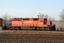 2006-01-12.2113.Guelph_Junction.jpg
