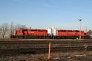 2006-01-12.2117.Guelph_Junction.jpg