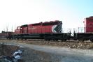 2006-01-12.2120.Guelph_Junction.jpg
