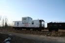 2006-01-12.2125.Guelph_Junction.jpg