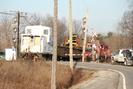2006-01-12.2129.Guelph_Junction.jpg
