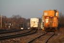 2006-01-12.2130.Guelph_Junction.jpg