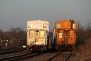 2006-01-12.2131.Guelph_Junction.jpg