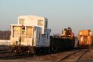 2006-01-12.2133.Guelph_Junction.jpg
