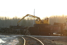 2006-01-12.2144.Guelph_Junction.jpg
