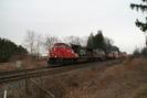 2006-01-13.2148.Georgetown.jpg
