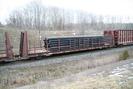 2006-01-13.2257.Scotch_Block.jpg