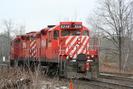 2006-01-13.2272.Guelph_Junction.jpg