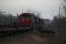 2006-01-13.2286.Killean.jpg