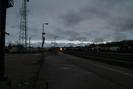 2006-01-14.2303.Brantford.jpg