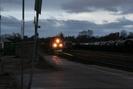2006-01-14.2304.Brantford.jpg