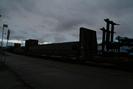 2006-01-14.2309.Brantford.jpg