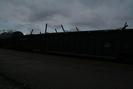 2006-01-14.2310.Brantford.jpg