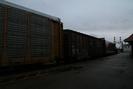 2006-01-14.2316.Brantford.jpg